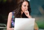 Best Online Business for Beginners
