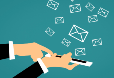 Most Common Email Security Issues