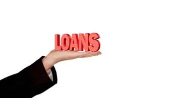 How to Find Safe Online Loans