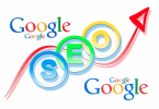 Guide to Google's Ranking Factors