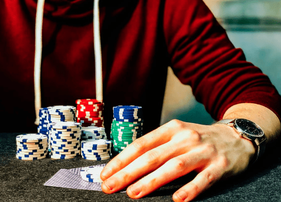How to Win At Sports Betting