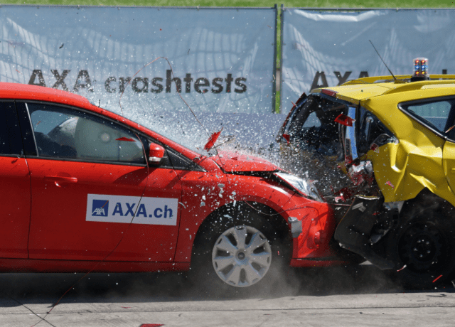 Settlement Claims After A Car Accident