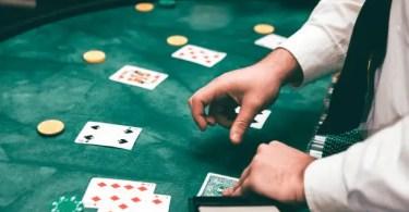 Trustworthy Casino Game Online