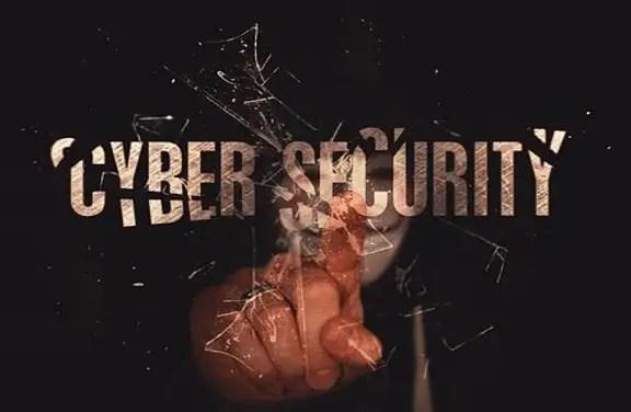COVID-19 Cybersecurity Threats