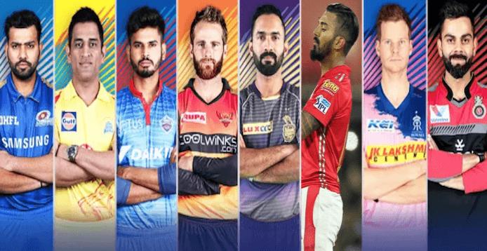 Indian Premier League - Cricket league