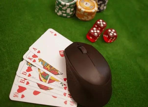 No Deposit Bonus at Online Casinos