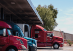 Maximize Fleet Efficiencies from Vehicles to Payroll