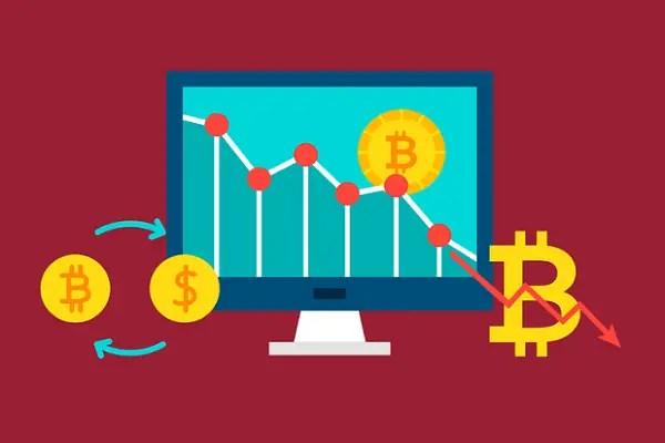 Bitcoin Vs Inflation