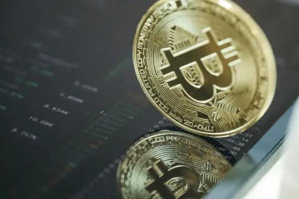 Bitcoin Is a Digital Asset
