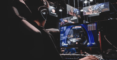 Rise of Esports Betting Culture
