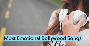 Top Hindi Sad Songs