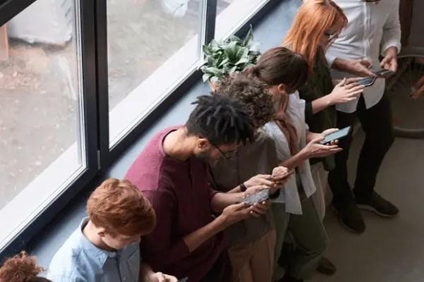 Best SMS Marketing Platforms