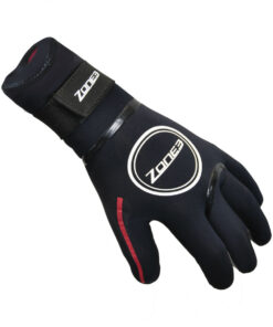Zone3 Heat Tech swiimming GLove