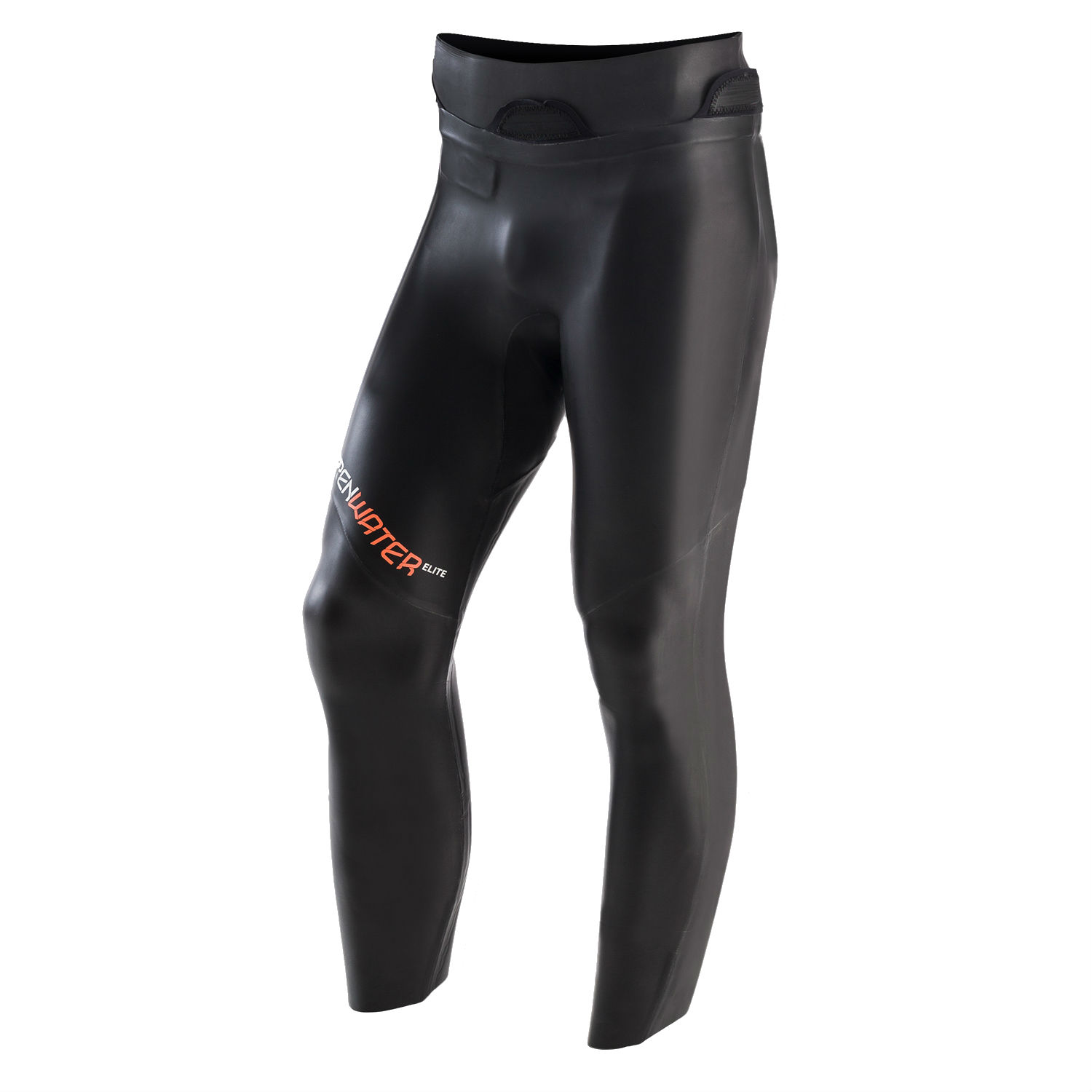 Orca Men's OpenWater RS1 Bottom