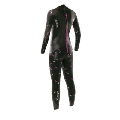 Zoot Sports Wikiwiki Women's Wetsuits
