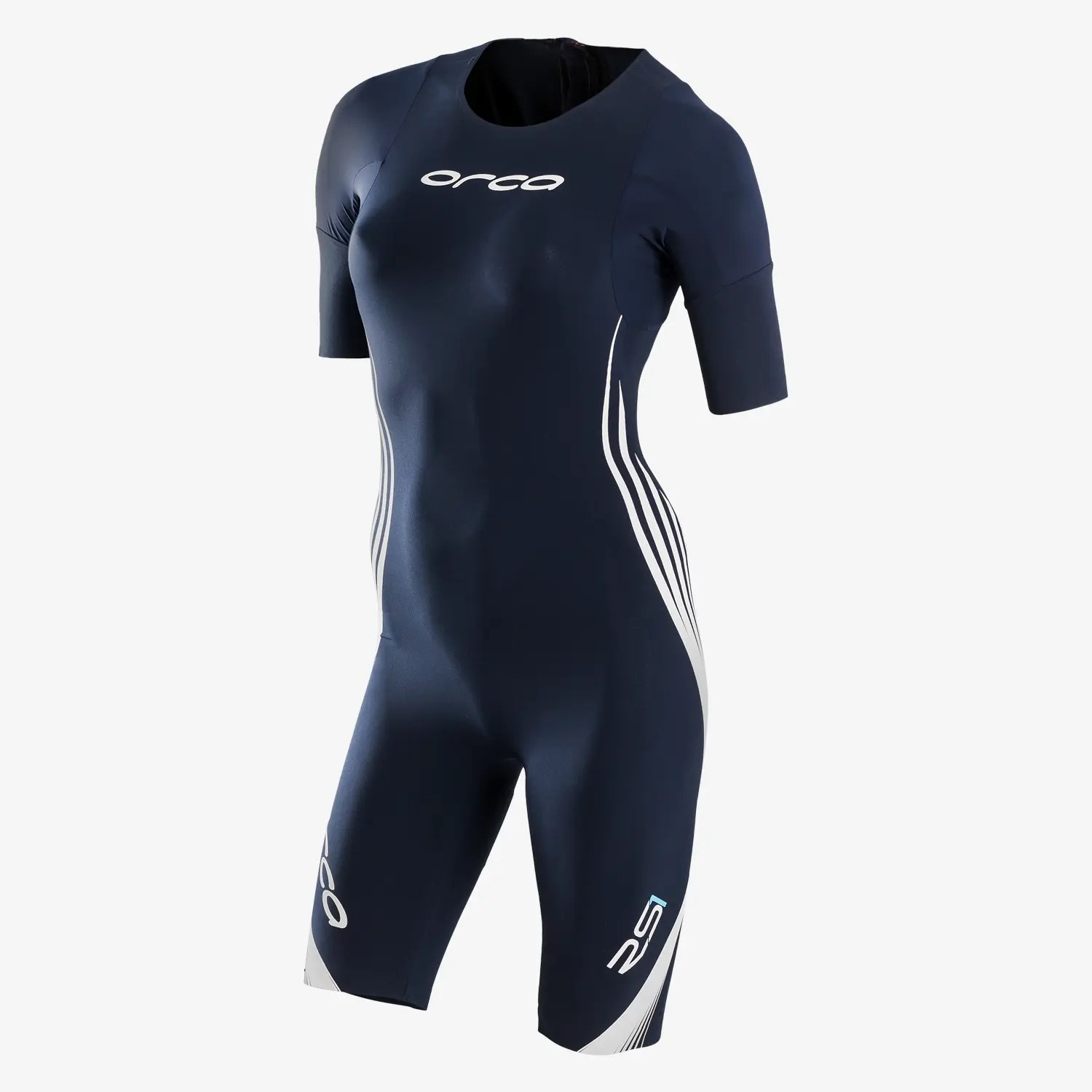 ORCA RS1 Sleeved Women's Swimskin