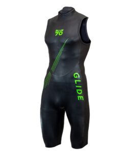 Blueseventy-Glide-Men's-Triathlon-Shortie-Wetsuit