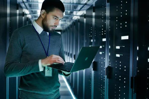 Database Administration Training Database Administration