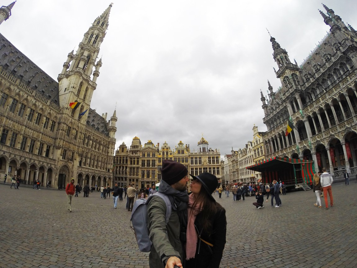 que-ver-en-Bruselas-grand-place