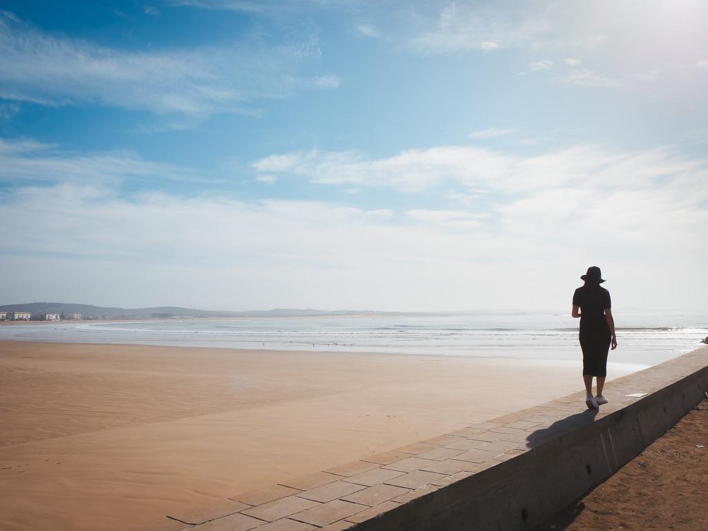 que-ver-en-essaouira-vistas-playa-marruecos