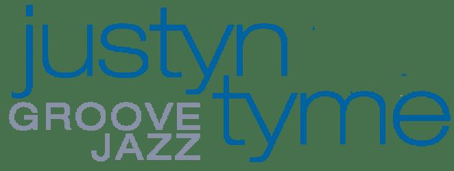 Justyn Tyme – Groove Jazz