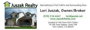 Juszak-Realty-Header-v13-0217-02_white-bg