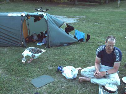 2003 Nieuw Zeeland