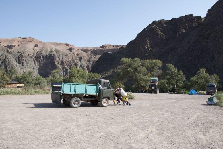 2018-kazakhstan-en-kirgizie-dag9_2457