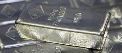 contoh bar silver