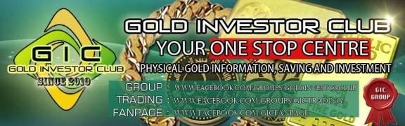 sumber jawapan tentang emas