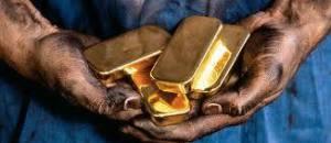 Kisah Emas dan Penyesalan Akhirat