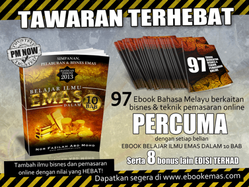ebook promosi new 2