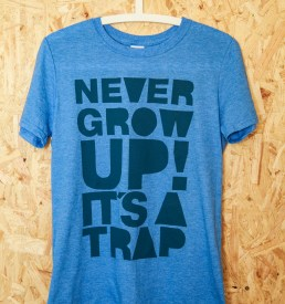 jutedude_nevergrowup_shirt