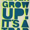 never_grow_up_Rucksack_neon2