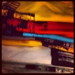 Shirts für Superette
