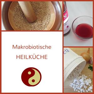 Makrobiotische Heilkueche-mg