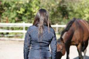 Einzelcoaching mit Pferden Deutschland