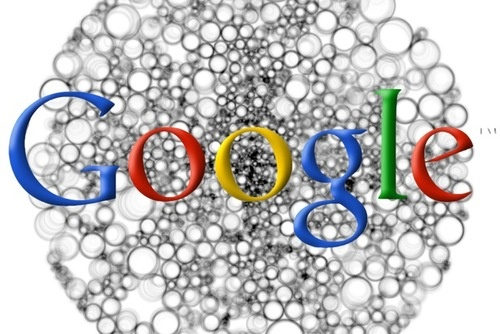 google_circles_to_be_launched_soon