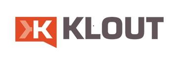 Klout_logo