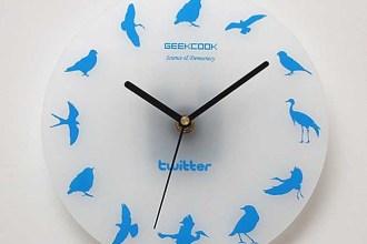Twitter_clock_ticking