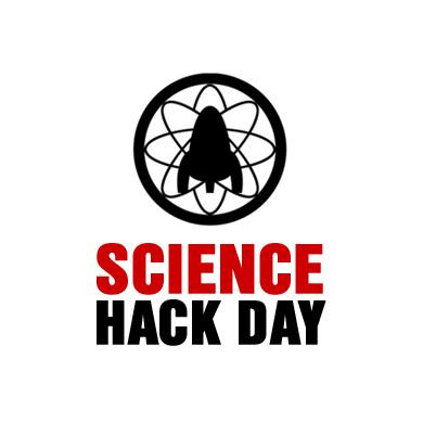 Science HackDay Nairobi
