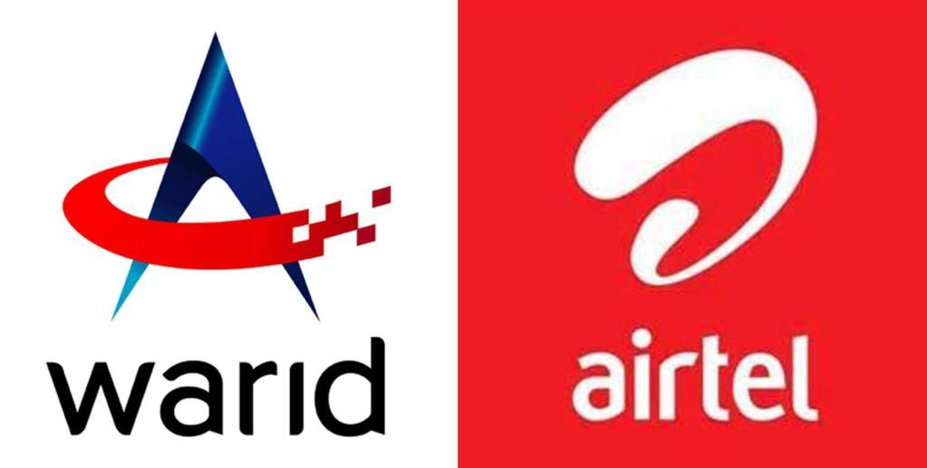 Warid_Airtel_Logo_juuchini