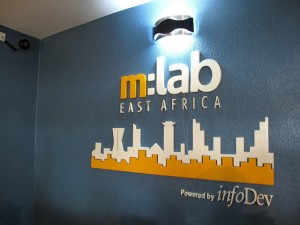 mlab-EAST-africa-300×225 juuchini