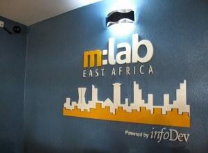 mlab-EAST-africa-300x225 juuchini
