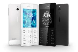 Nokia_515_Dual_SIM_Group_465 juuchini