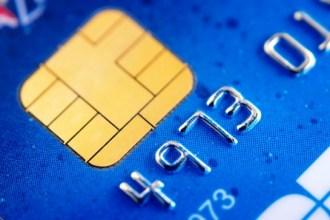 smart card EMV TECHNOLOGY CHIP smallbiztrends JUUCHINI