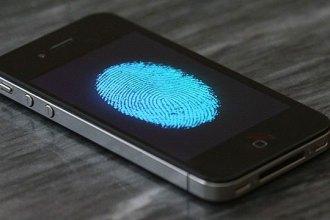 iphone 5s fingerprint scanner juuchini
