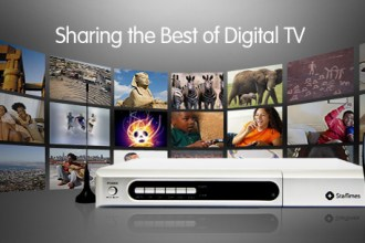 Star Times New Prices Digital Tv Juuchini