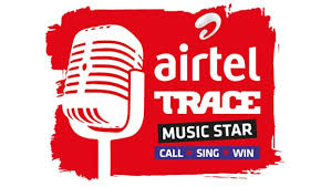 CALL AND SING TO WIN WITH AIRTEL JUUCHINI