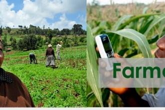 FARMERLINE GHANA MOBILE SERVICE JUUCHINI